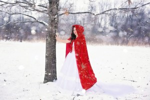 冬〜春出産の妊婦さんに捧ぐ必要最低限のマタニティウェア