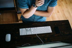 経験こそブログネタの全て!過去の自分に向けて欲しかった情報を書いてみよう