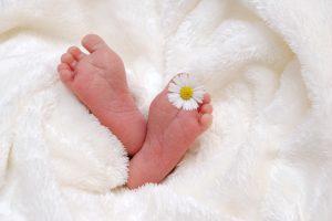 出産直後にまた産みたいと思えた!陣痛の痛みが楽になり幸せなお産へ導くコツをまとめてみました